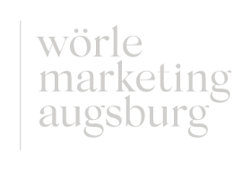 Wörle Marketing Logo